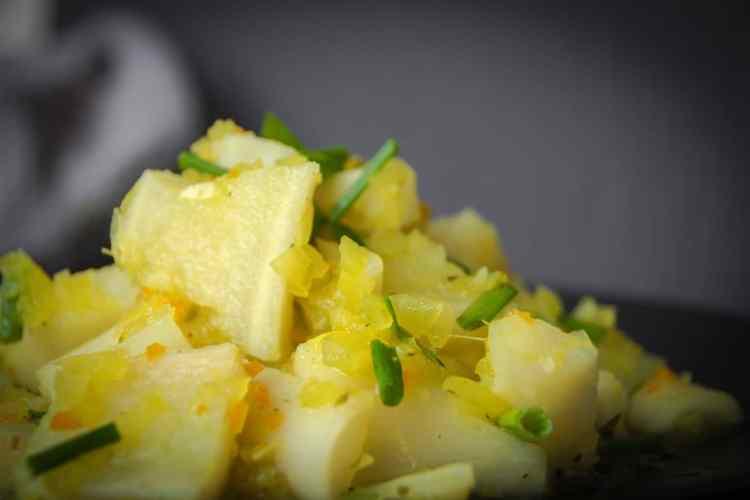 Kartoffelsalat_Petersilienwurzel_rezept_falscherkartoffelsalat-5712_klein