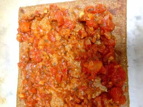 lizza_test_pizza_slowcarb_abnehmen-015