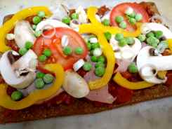 lizza_test_pizza_slowcarb_abnehmen-016