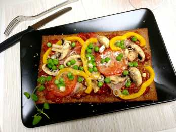lizza_test_pizza_slowcarb_abnehmen-020