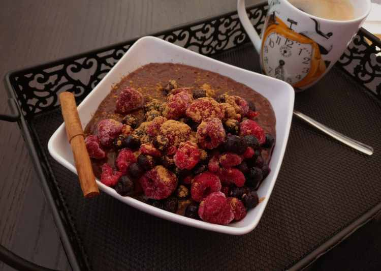 protein_schoko_porridge_rezept_fitnessfood4