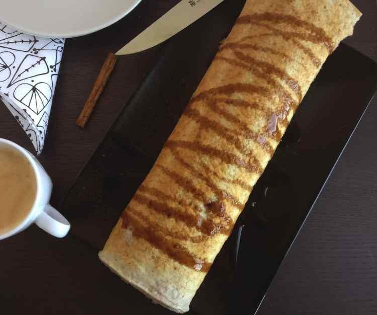 proteinkuchen_rezept_haferflocken_whey_apfel_banane_schoko9
