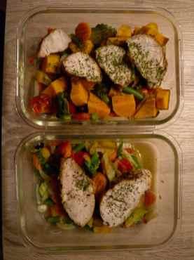 Meine_Erfahrungen_mit_dem_Ernährungsplan_RoadToGlory_BodyTransformation1-3