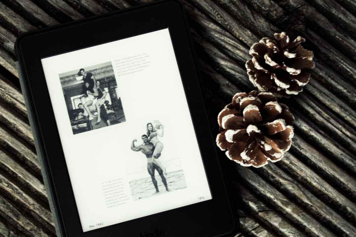 gesunde_sportliche_weihnachtsgeschenkideen_abnehmen1-10