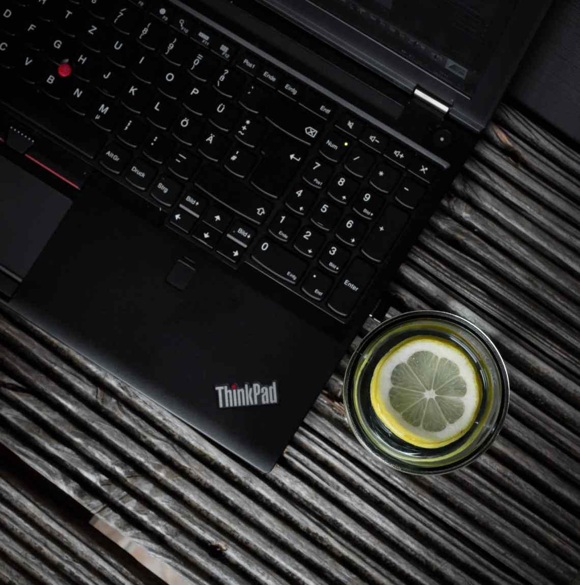 Tipps_mehr_Trinken_gesund_abnehmenl1-10