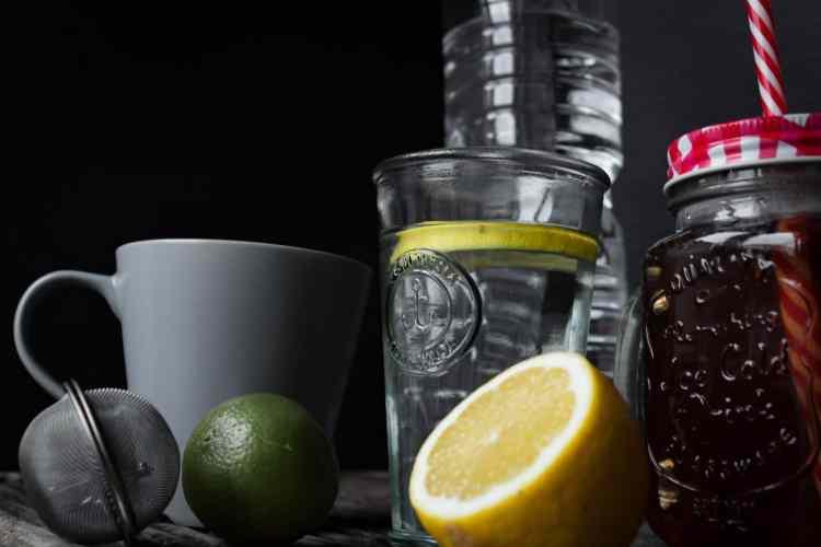 gesund leben 10 tipps um mehr zu trinken lisasbuntewelt