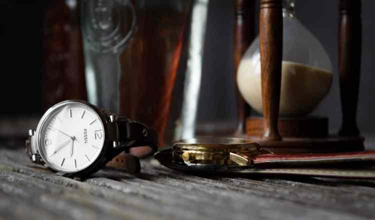 Tipps_mehr_Trinken_gesund_abnehmenl1-16