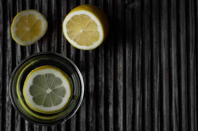 Tipps_mehr_Trinken_gesund_abnehmenl1-7