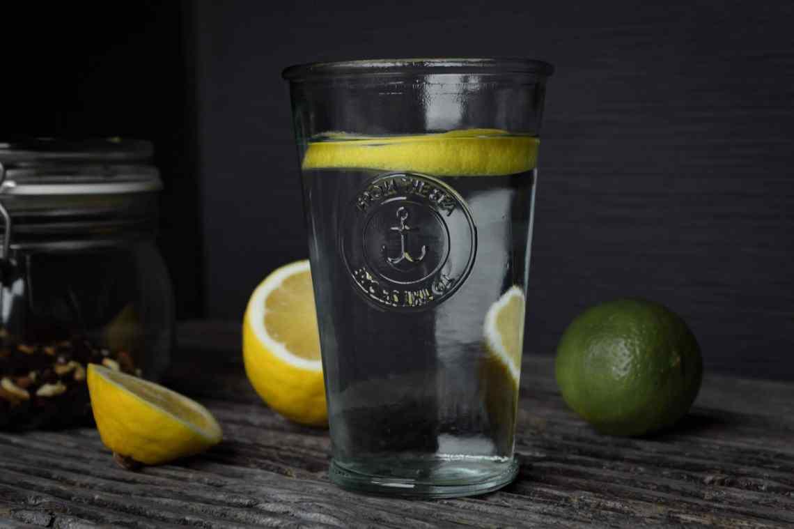 Tipps_mehr_Trinken_gesund_abnehmenl1-9