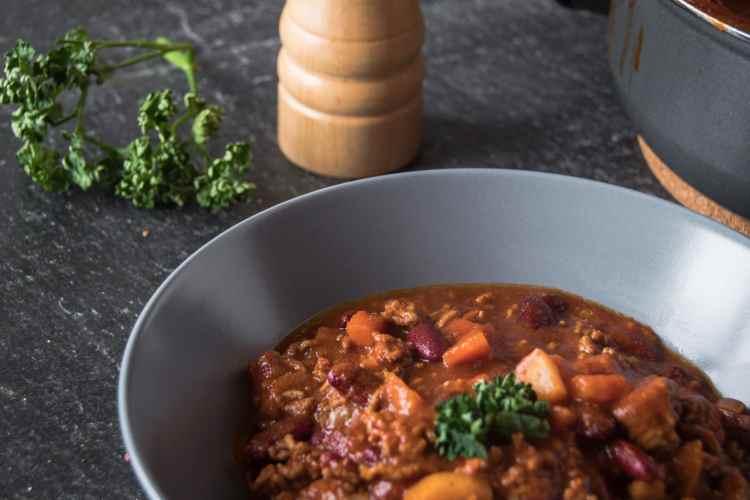 chili-con-carne-rezept-abnehmen-zuckerfrei-clean-eating-4_klein