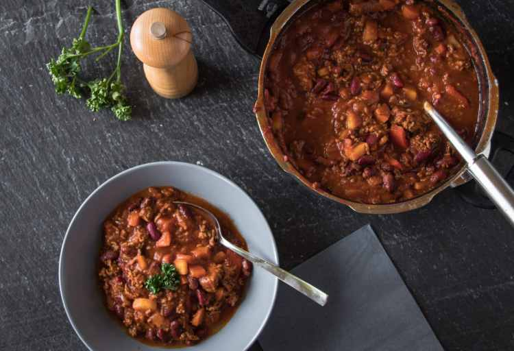 chili-con-carne-rezept-abnehmen-zuckerfrei-clean-eating-7_klein