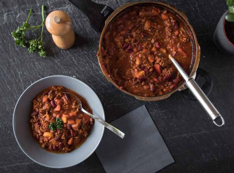 chili-con-carne-rezept-abnehmen-zuckerfrei-clean-eating-8_klein