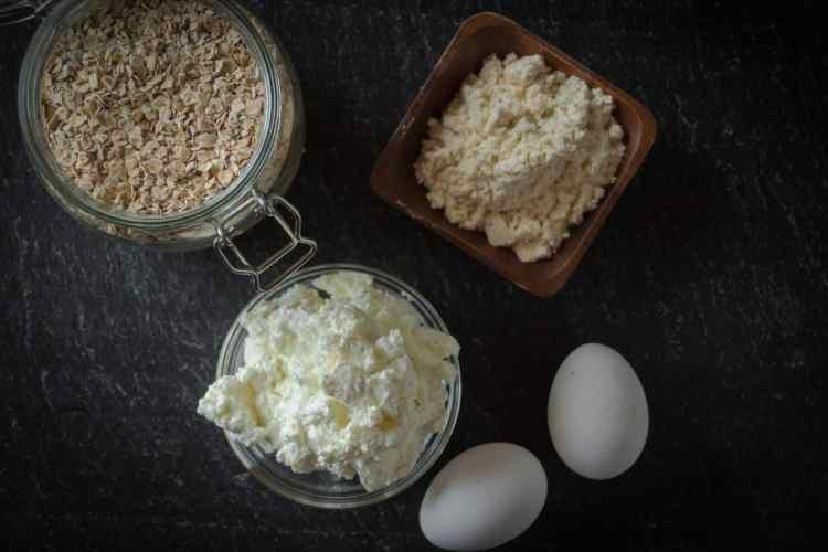 abnehmen mit kokosl inkl abnehmrezepte