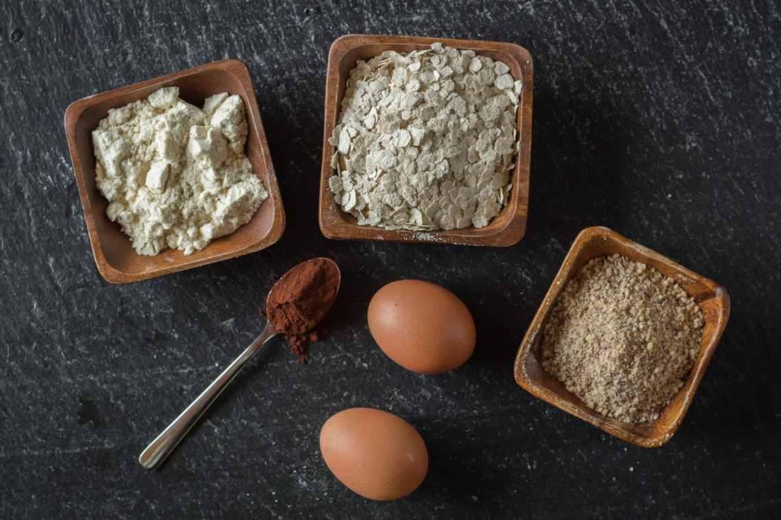 protein-kekse-haferflocken-ostern-cookies-1_klein
