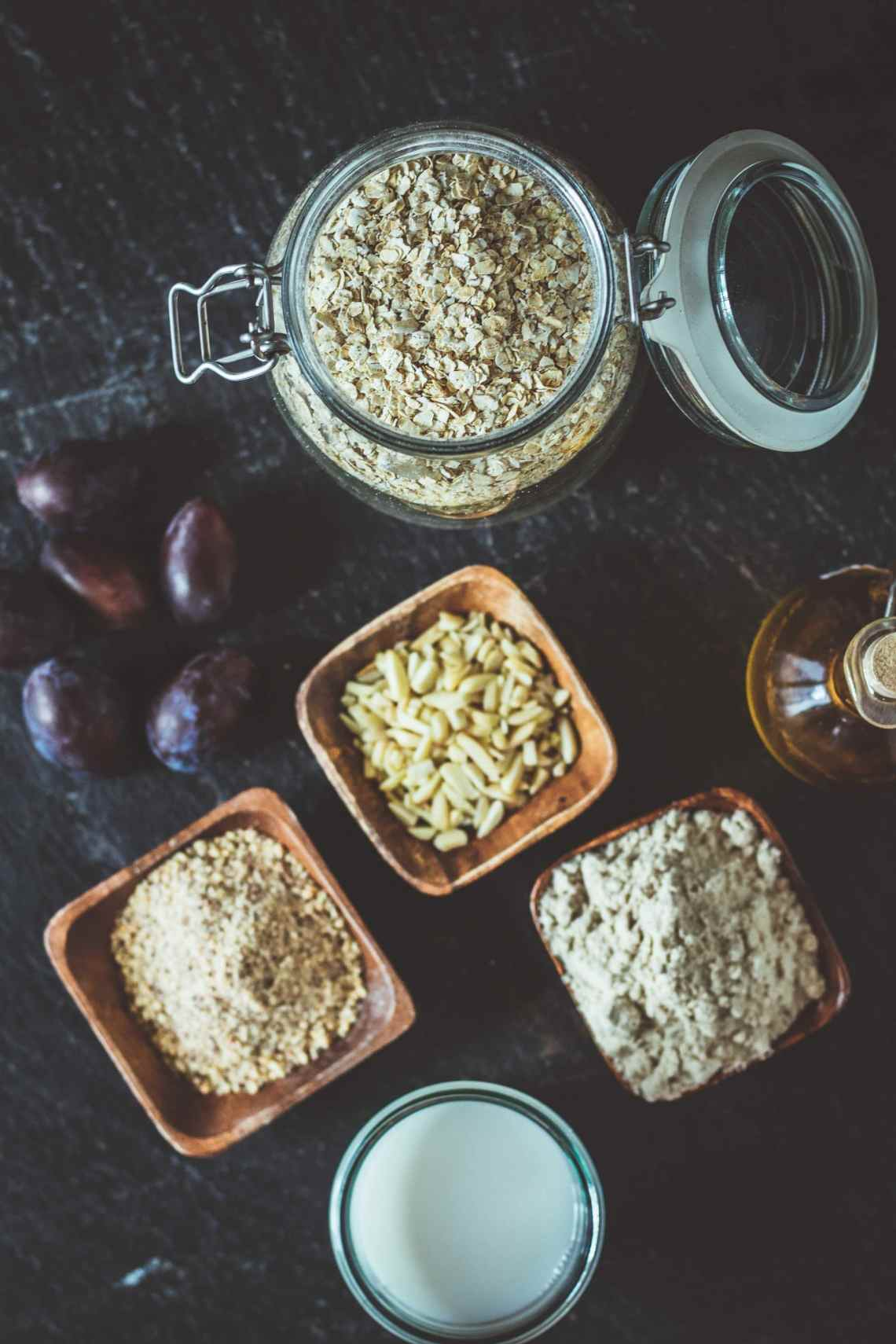 zwetschgenkuchen_zwetschgendatischi_haferflocken_gesund_protein-1-10_klein