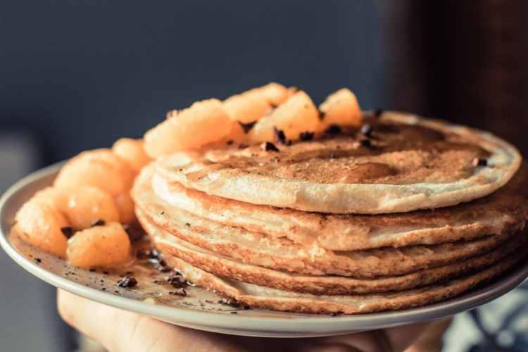 pancakes-1-2_klein