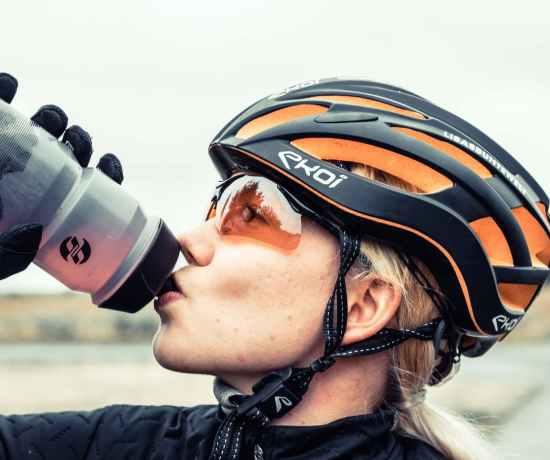helm fahrrad geschenktipp ekoi corsa light
