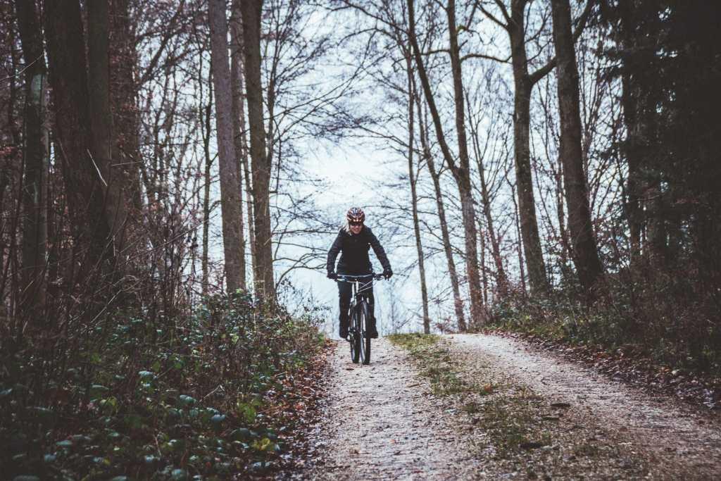 Sinnvolle Geschenkideen für Radfahrer