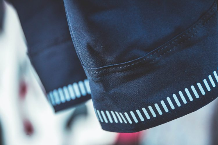 Radhose mit oder ohne Träger? Die Vorteile von Bib Shorts.