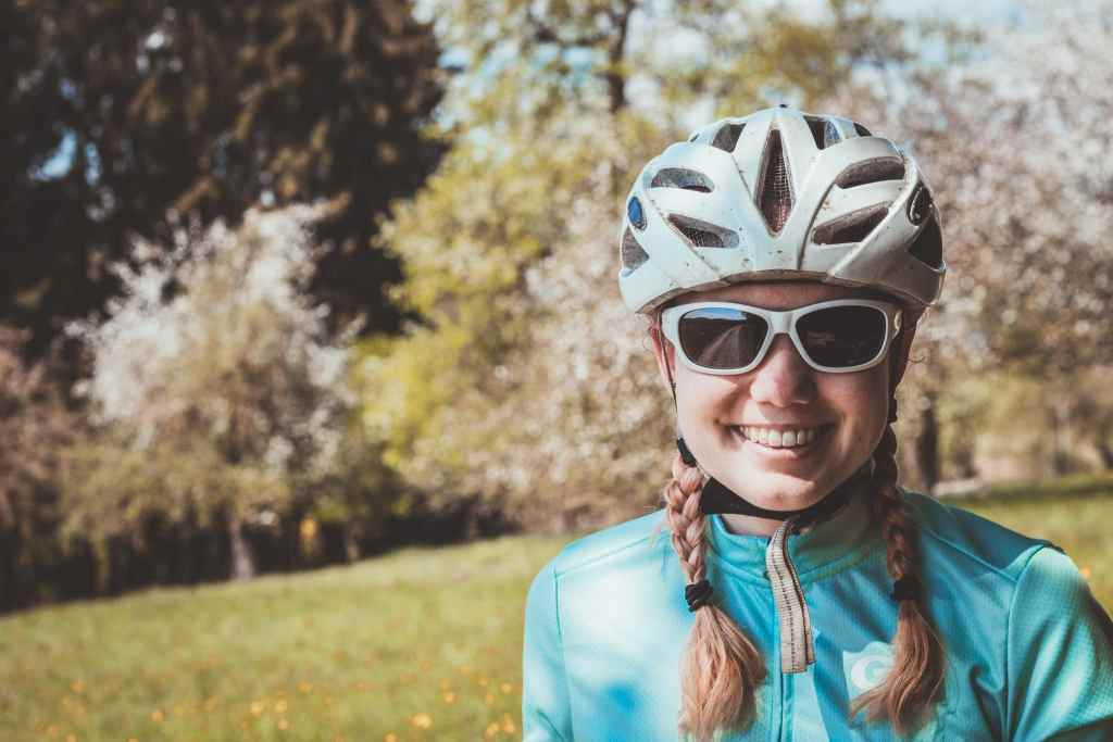Mehr Ausdauer beim Radfahren erlangen - so schaffst du es als Anfänger besser auf dem Fahrrad zu werden.