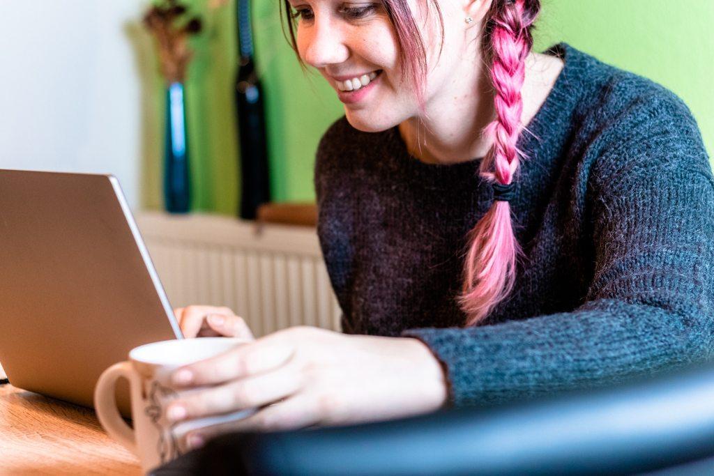 Mit Bloggen Geld Verdienen Kooperationen Blog Zusammenarbeit Erfahrungen 13