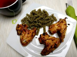 img_20161215_chicken_wings_selbstgemacht_rezept-009
