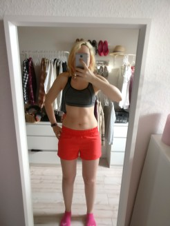 fitness_and_food_review_woche3-021