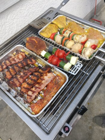 Fitness_Food_Definitionsphase_Abnehmen-001