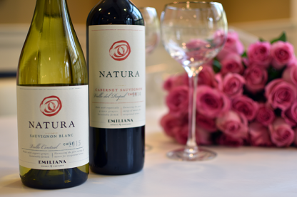 Image result for natura organic wines