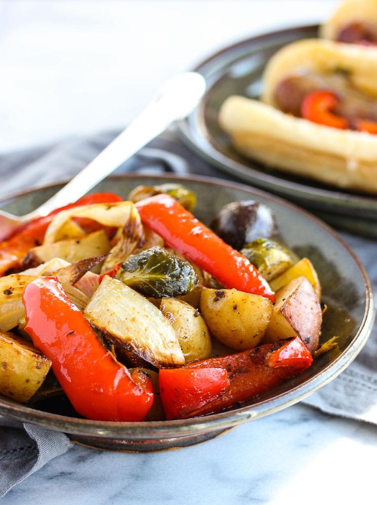 Lipton pot roast dutch oven