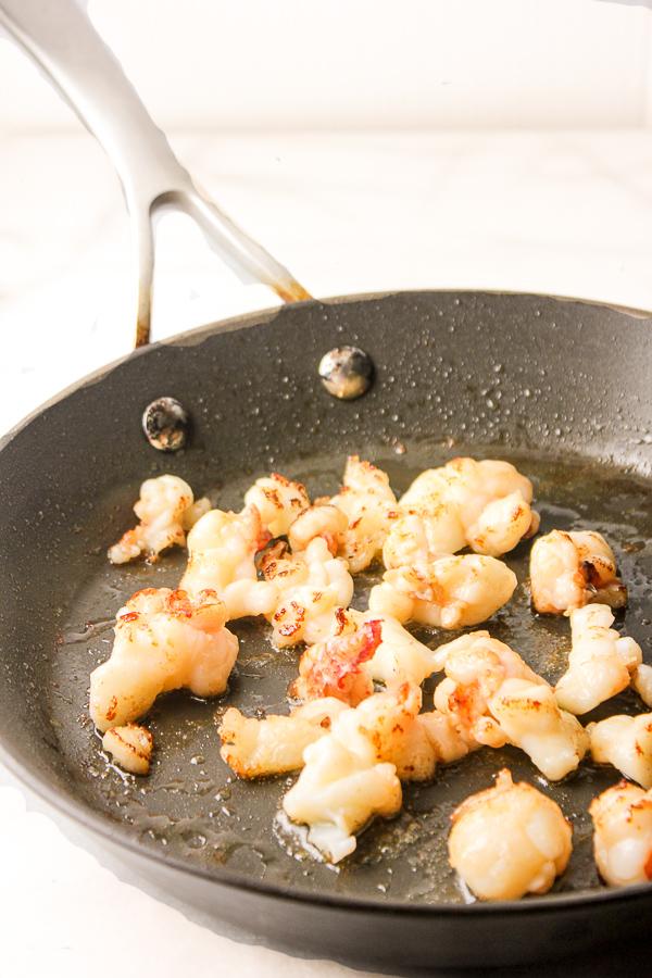 Lobster Ravioli Bobby Flay | Lobster House