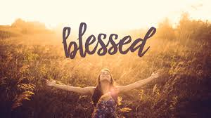 How to be blessed in your life, business, ministry and non-profit