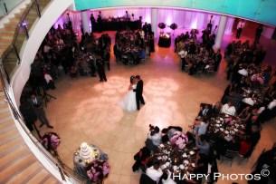 Segerstrom Center For The Arts Wedding Lisa Simpson