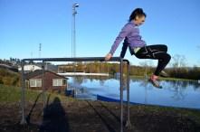 Vollen_høst_foto-12