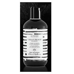 AlterEgo---Urban-Proof-Charcoal-Detox-Deep-Cleanse-Shampoo