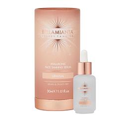 Bellamianta---Hylauranic-Face-Tanning-Serum