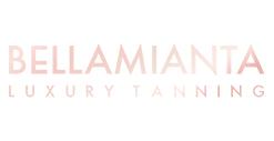 Bellamianta-Logo-247x127px