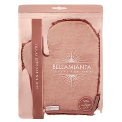 Bellamianta---NEW-LUXURY-EXFOLIATING-MITT
