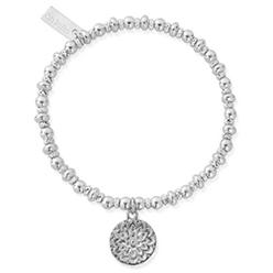 ChloBo-Didi-Sparkle-Moonflower-Bracelet