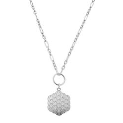 Chlobo---Flower-of-life-necklace