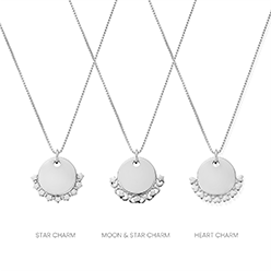 Chlobo---Personalised-Delicate-Box-Chain-Necklace