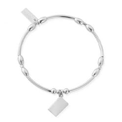 Chlobo-Personalised-Love-Letter-Bracelet