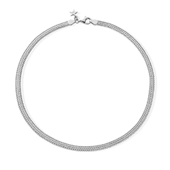 Chlobo---The-Tide-Necklace