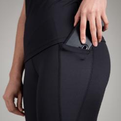 I-SPY-Blackout-Leggings-With-Pockets
