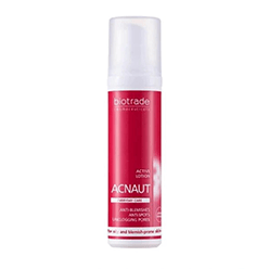 Meaghers-Acnaut-Active-Lotion