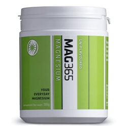 Meaghers---Mag365-Magnesium-Supplement-Un-flavoured
