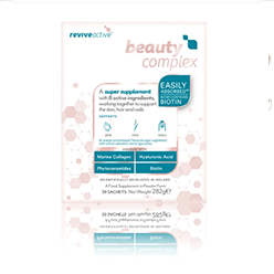 Meaghers---Revive-Active-Beauty-Complex-30's-(New-Size)