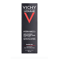 Meaghers---Vichy-Homme-Hydra-Mag-C+-Anti-Fatigue-Hydrating-Care-Face-+-Eyes-50ml