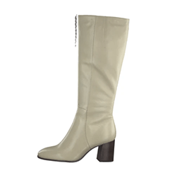 Murphys---Cream-Leather-Knee-High-Boot-with-Inside-Zip