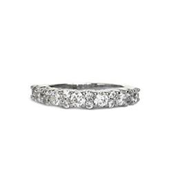 Desert-Diamonds---New-Eternity-Ring